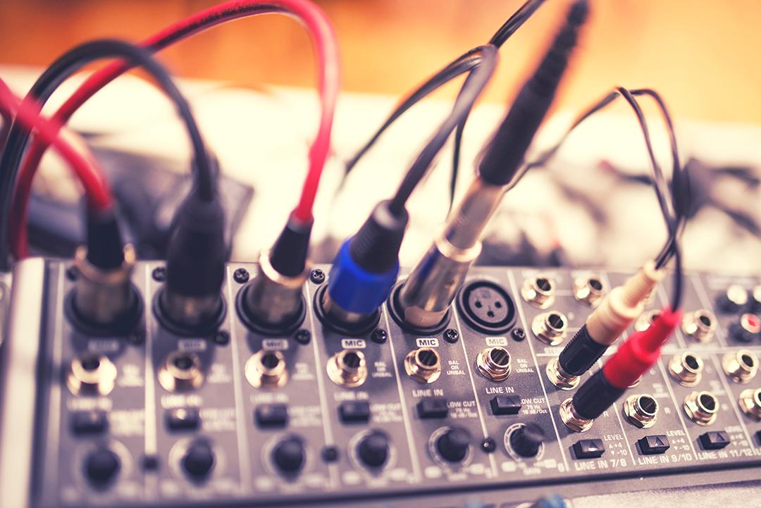 audio-consulting